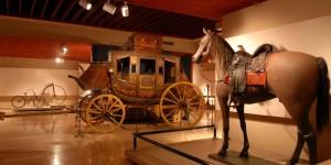 AHS Arizona History Museum 4
