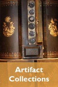 Artifact_Collections