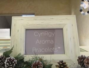 CynRgy sign