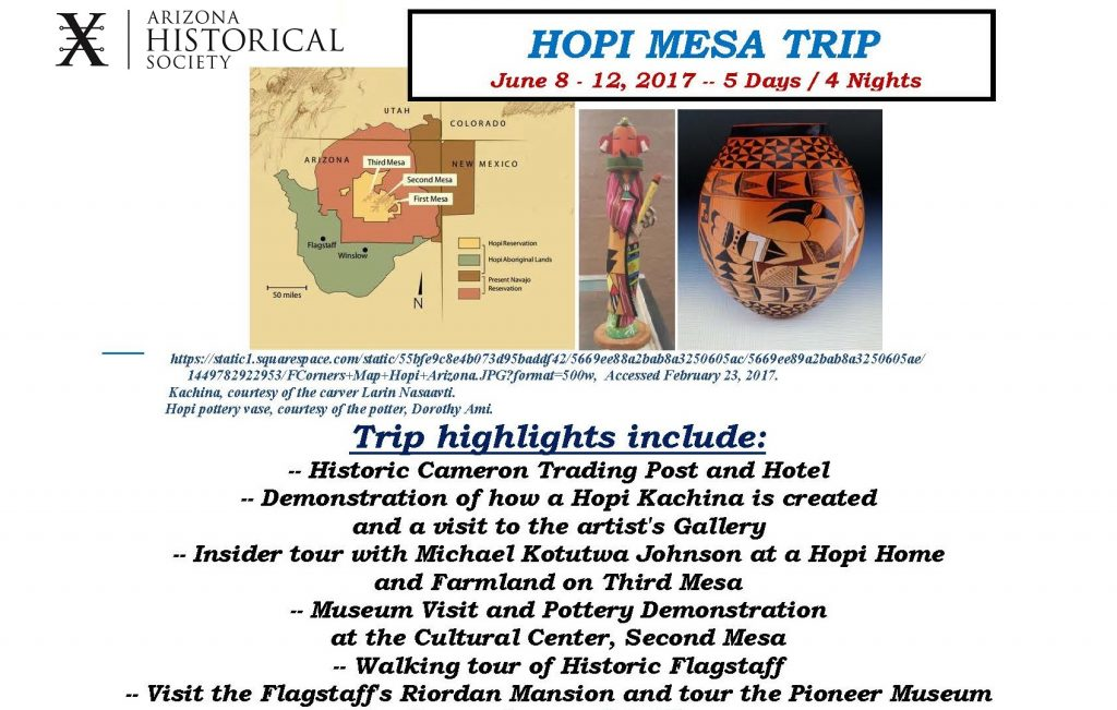 Final Hopi Flyer June 2017_Page_1