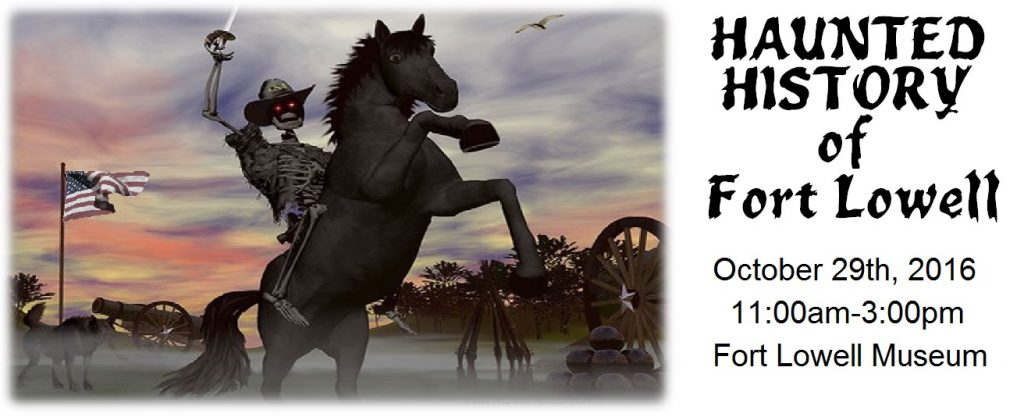 haunted-history-banner