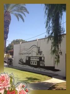 Jack Mellon Mural2