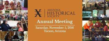 membership_2016-annual-meeting_static-banner