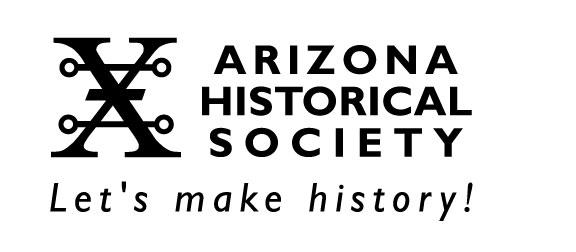 Membership_AHS with Let's Make History_Logo