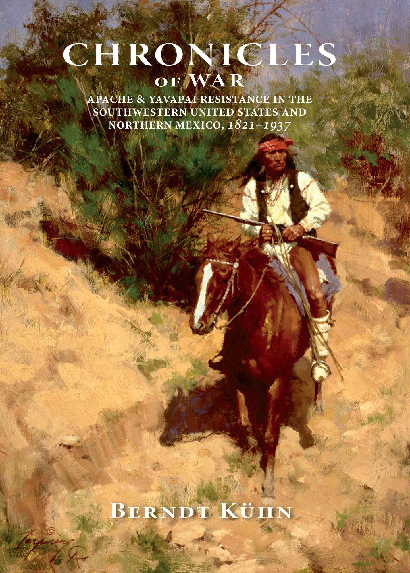 western art history