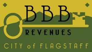 Membership_Flagstaff BBB Revenues_Logo