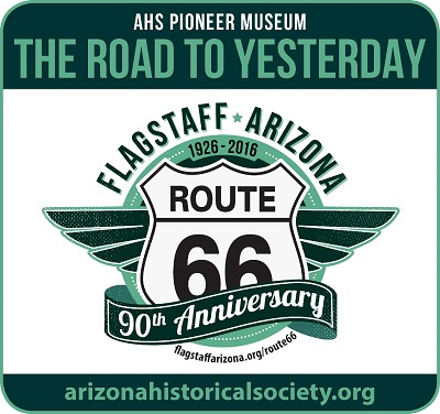 Membership_Pioneer Museum The Road To Yesterday Exhibit_Graphic2