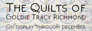 richmond-quilts-banner