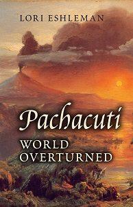 TEM_Pachacuti_Cover2