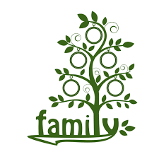 TEM_family tree