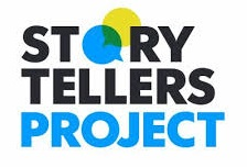 storytellers project logo_500x500_cropped