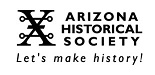 click to return to Arizona Historical Society