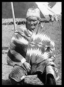 Geronimo - 1905